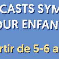 ANY Family - Podcast pour enfant 5-6 ans - Vendredi 24 avril
