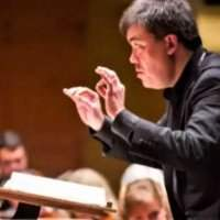 Sorties musicales : Weber, Mozart, Beethoven. - Mercredi 6 décembre 2017 09:30-12:00
