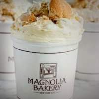 "ANY Cook- Special mother day "" Magnolia's bakery banana pudding "" - Dimanche 10 mai 08:30-18:00"