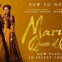 On se fait une toile/Mary, Queen of Scots - Mardi 15 janvier 10:00-12:30