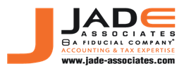 Jade Associates - Accounting & Tax Consulting