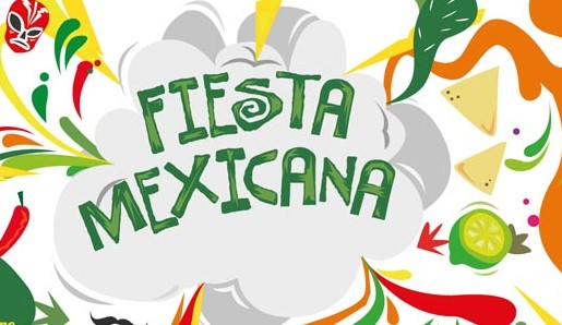 AnyCook : Fiesta Mexicana