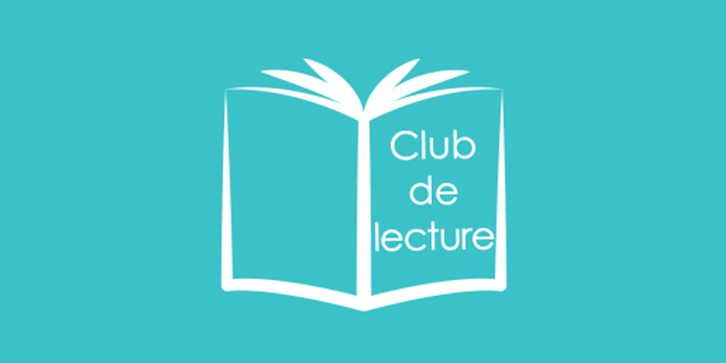 Club Lecture